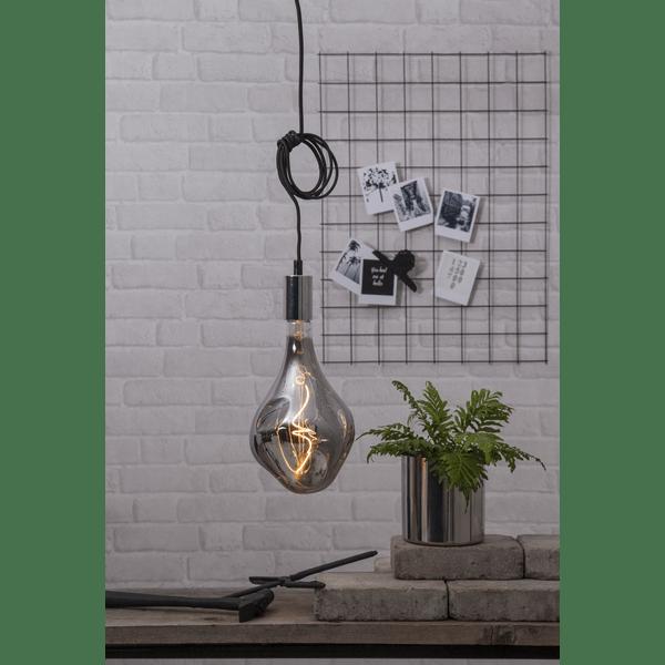 dekorativa-led-spuldze-e27-a165-industrial-vintage-354-27-3-2-600×600-228871155e20bf6c80aafebc1e3fecc6