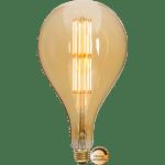 dekorativa-led-spuldze-e27-a165-industrial-vintage-354-31-1-600×600-6487bb6144146ef3b56f2267accc4695