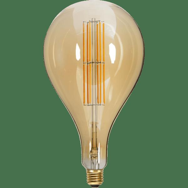 dekorativa-led-spuldze-e27-a165-industrial-vintage-354-31-10-600×600-4a4fe81d6f42eb9661b00d3ba699ea46