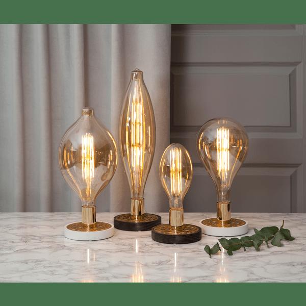 dekorativa-led-spuldze-e27-a165-industrial-vintage-354-31-2-600×600-27eea561d98ff47717c7dde5a9d23d5a