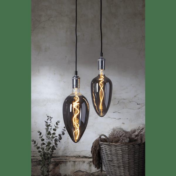 dekorativa-led-spuldze-e27-c125-industrial-vintage-355-09-2-600×600-e7ccf5d02d5637c3b527b988bf768240