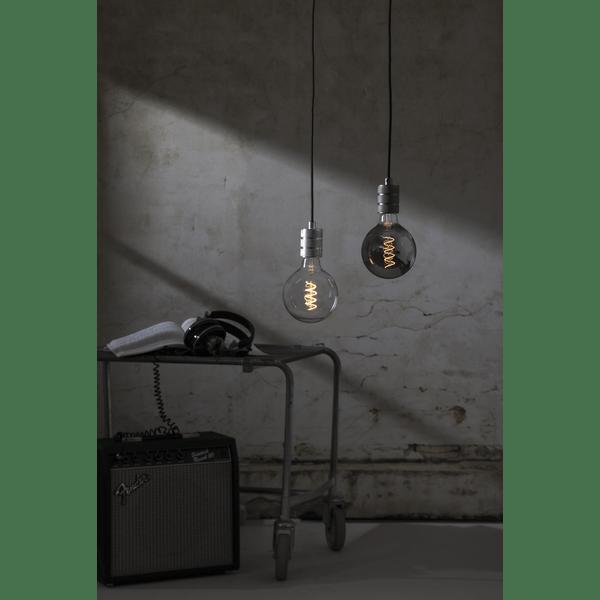 dekorativa-led-spuldze-e27-g125-354-62-2-600×600-a24495910abe46a96154e6221d10111c