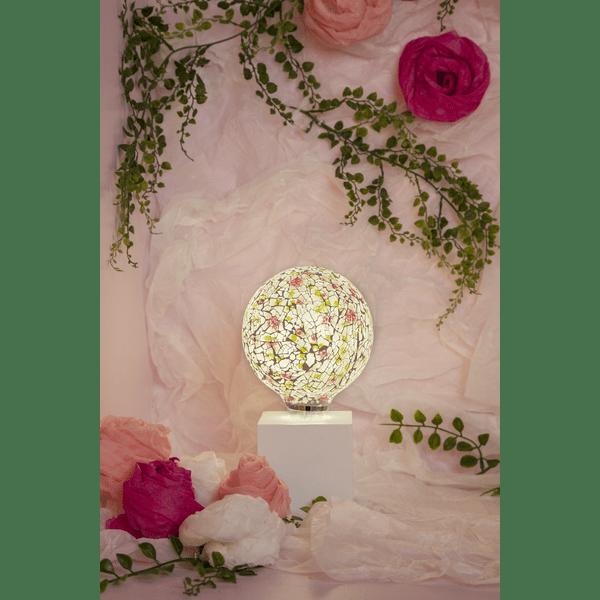 dekorativa-led-spuldze-e27-g130-decoled-366-31-2-600×600-37572edd69e9447e5f4f846d0c7c8ef2