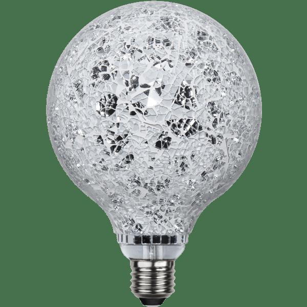 dekorativa-led-spuldze-e27-g130-decoled-366-32-6-600×600-926b35eb39ff6a40f03e03c1d18506cc