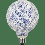 dekorativa-led-spuldze-e27-g130-decoled-366-33-1-600×600-3691b250b842413449e87ce9b0d78786