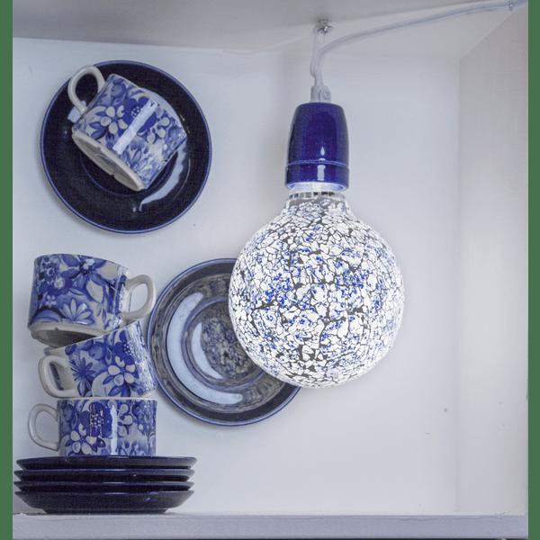 dekorativa-led-spuldze-e27-g130-decoled-366-33-2-600×600-1a59bfa6a8985d0fe73fcdbac92f13d1