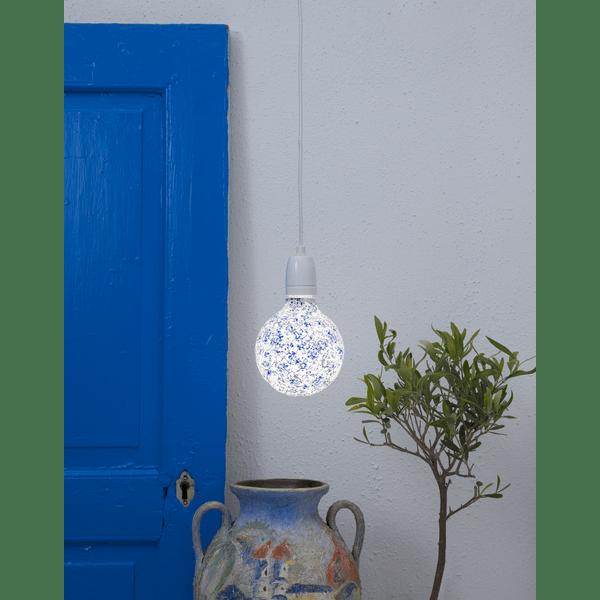 dekorativa-led-spuldze-e27-g130-decoled-366-33-3-600×600-ed33c47ae9760a5a5567cc761a5d8f0e