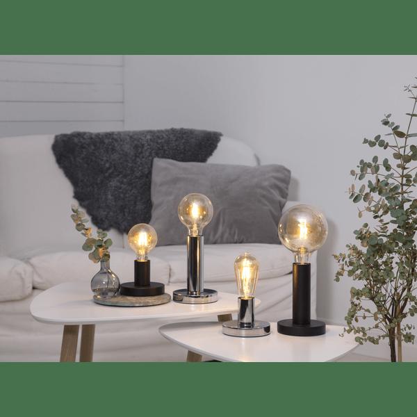 dekorativa-led-spuldze-e27-g80-355-50-2-600×600-c71a8bfbd57cbf16a3976855c455b250