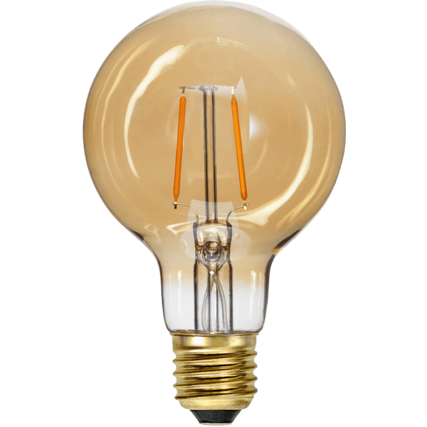 dekorativa-led-spuldze-e27-g80-355-50-4-600×600-e4a991ec2e7805c2331363b97d91e533