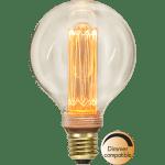 dekorativa-led-spuldze-e27-g95-349-51-1-600×600-d50b682b053a908e7b964430cad4daf9
