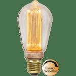 dekorativa-led-spuldze-e27-st64-classic-349-71-1-600×600-421b0f5022ee31261c7586ed994554ca