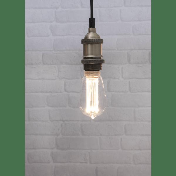 dekorativa-led-spuldze-e27-st64-classic-349-71-2-600×600-4c50e1c3c45849e7d396f957bced1e2f