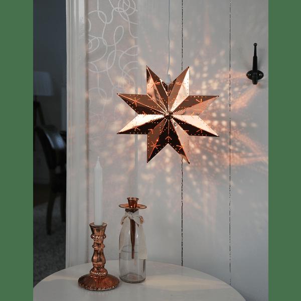 dekorativa-metala-zvaigzne-classic-799-10-3-600×600-e4e643662acab2b5bd40bfa293713c7e