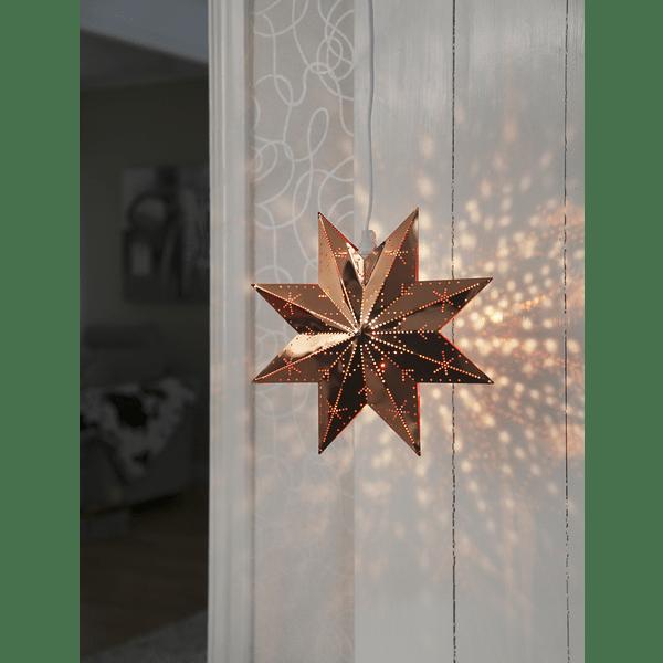 dekorativa-metala-zvaigzne-classic-799-10-4-600×600-04fa0e77585d5d020ba571c856b526b5
