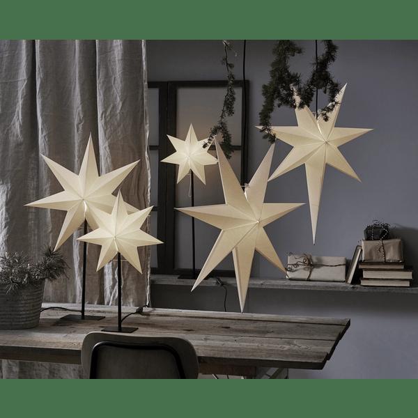 dekorativa-zvaigzne-frozen-231-90-3-600×600-795ab625a336045e9ca091a8abbe4cd1