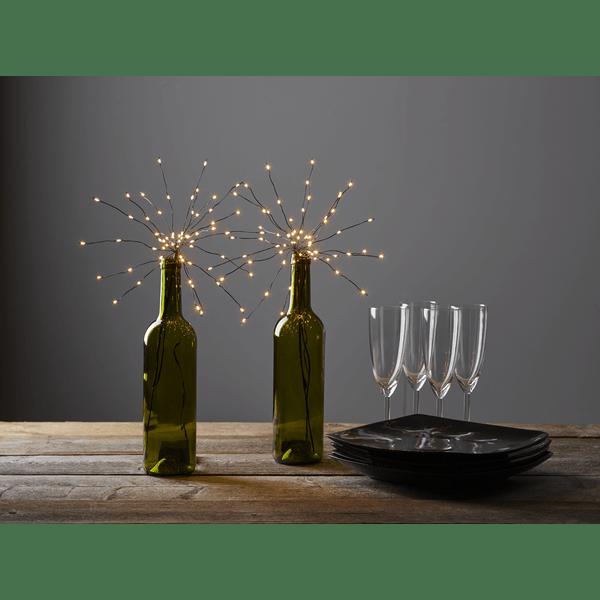 dekorativais-zars-koks-ar-led-lampinam-firework-710-31-2-600×600-6ebab536c5adc5cb15e0184d3d068aac