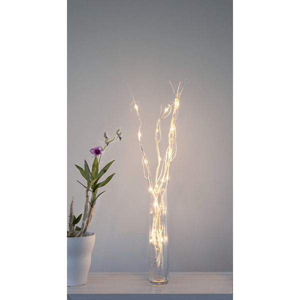 dekorativais-zars-koks-ar-led-lampinam-willow-dewdrop-584-32-2-600×600-d161fa972d61dd231a35c73459c0fbe7