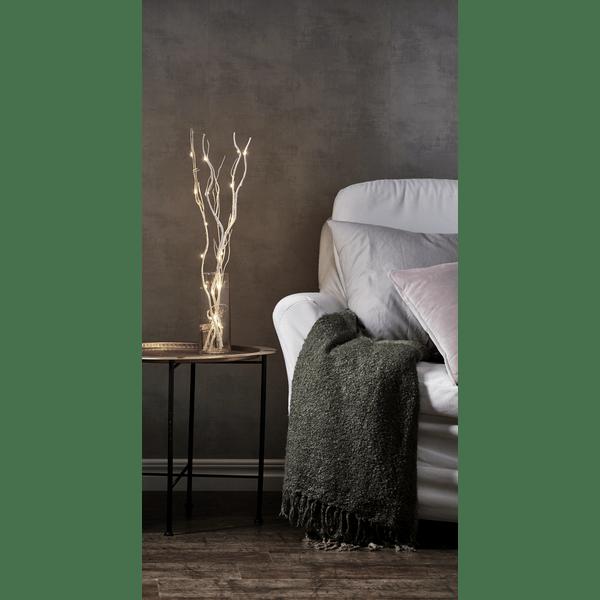 dekorativais-zars-koks-ar-led-lampinam-willow-dewdrop-584-32-4-600×600-7f1f5ff747387719a3d8aa7873752fc8