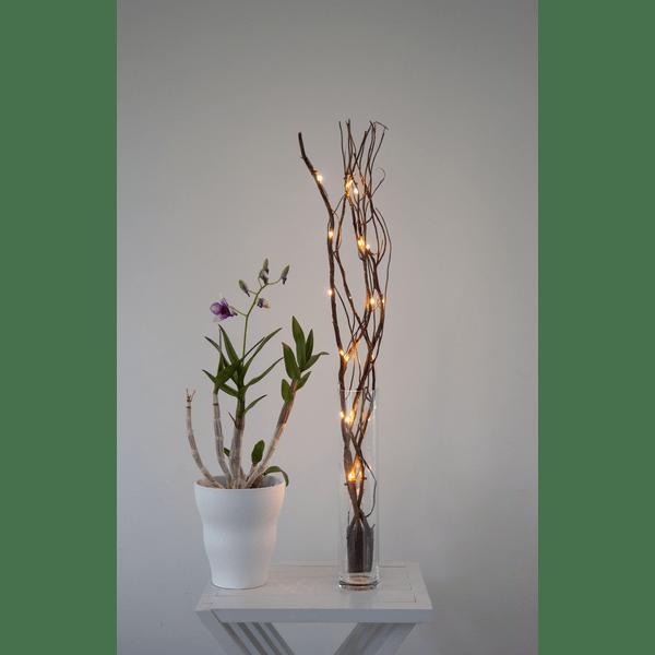 dekorativais-zars-koks-ar-led-lampinam-willow-dewdrop-584-33-3-600×600-781f366c15e92a0d144c5add636f9dae
