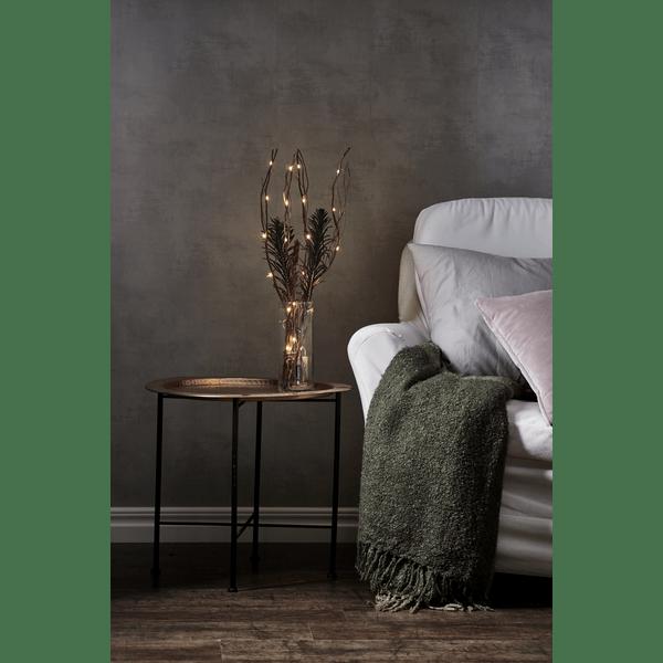 dekorativais-zars-koks-ar-led-lampinam-willow-dewdrop-584-33-4-600×600-84cc7b3f5e8766005181dabc296cfc37