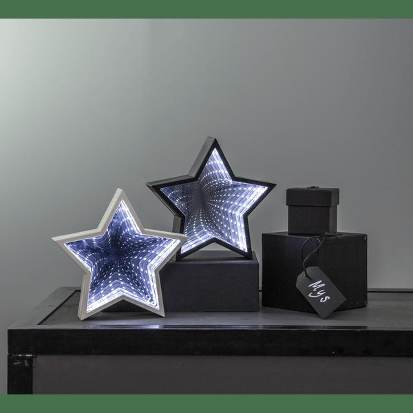 dekors-galdam-mirror-light-700-85-2-600×600-4fd847a0c09bb2f5bba8e76ce8df7e23