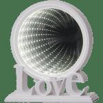 dekors-galdam-mirror-light-700-95-1-600×600-b96efe577429505acd8f79aedf451388