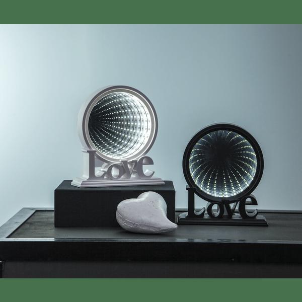 dekors-galdam-mirror-light-700-95-3-600×600-76792bd17683aa0e15cba5c12e3e5778