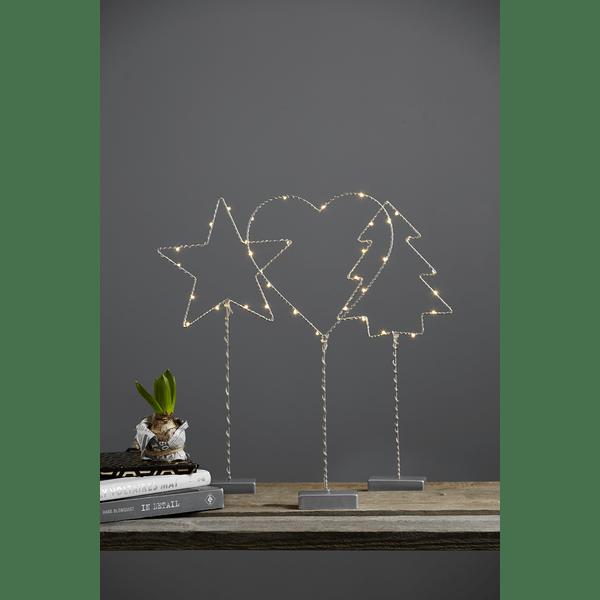 dekors-galdam-wiry-700-33-2-600×600-01bdd6dfd605cdc316dbc31f341b3fd0