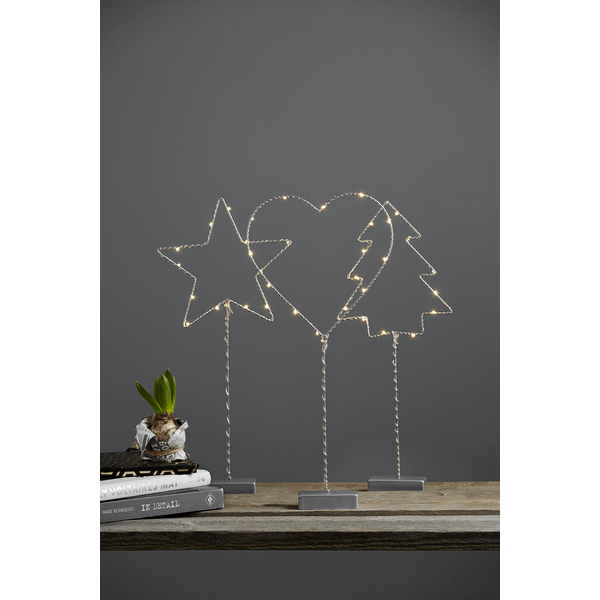 dekors-galdam-wiry-700-33-2-600×600-ae0bf6eec26d3cad0c94fac724682328