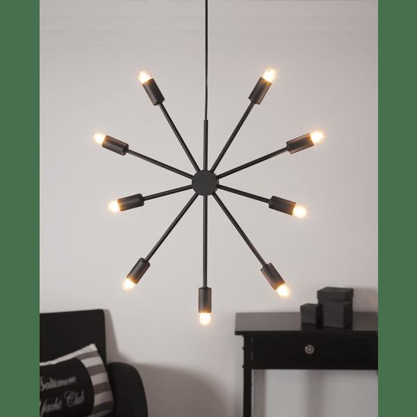 elektriskais-led-gaismas-dekors-metala-zvaigzne-pix-133-16-2-600×600-44bb9025b3b356dfb7b5a5980e330a1f
