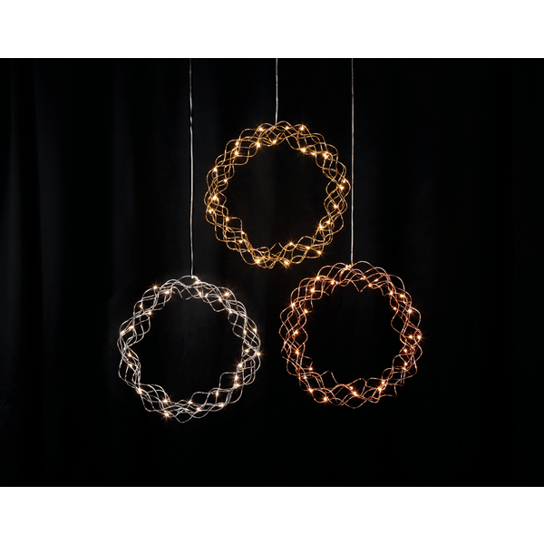 elektriskais-led-gaismas-dekors-vainags-curly-690-37-4-600×600-220e6ed135a8df0a6ea2569315448d42