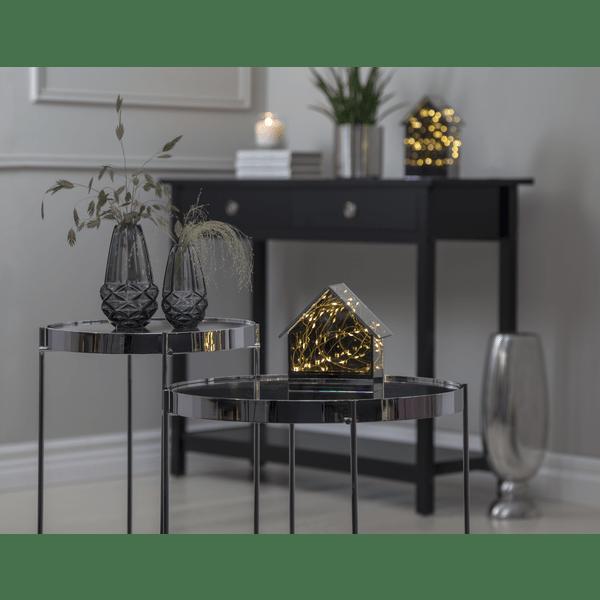 galda-led-gaismas-dekors-mirror-house-062-83-4-600×600-6c4b004a209aef5e6c72ebf75cca7277