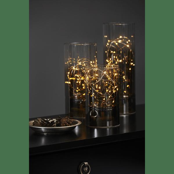 galda-led-gaismas-dekors-mirror-tube-062-89-2-600×600-e4211802ed86e1da7cd41e3f5f3f63ea