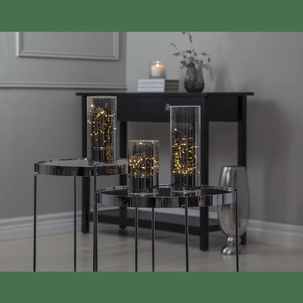 galda-led-gaismas-dekors-mirror-tube-062-89-3-600×600-929dcb9283c448964705a360dadd25f2
