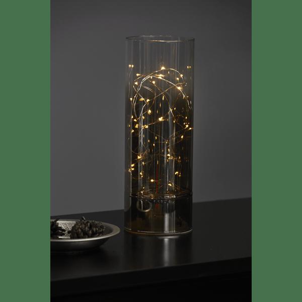galda-led-gaismas-dekors-mirror-tube-062-89-7-600×600-48979b5a48750784b8bc848528acd9ec