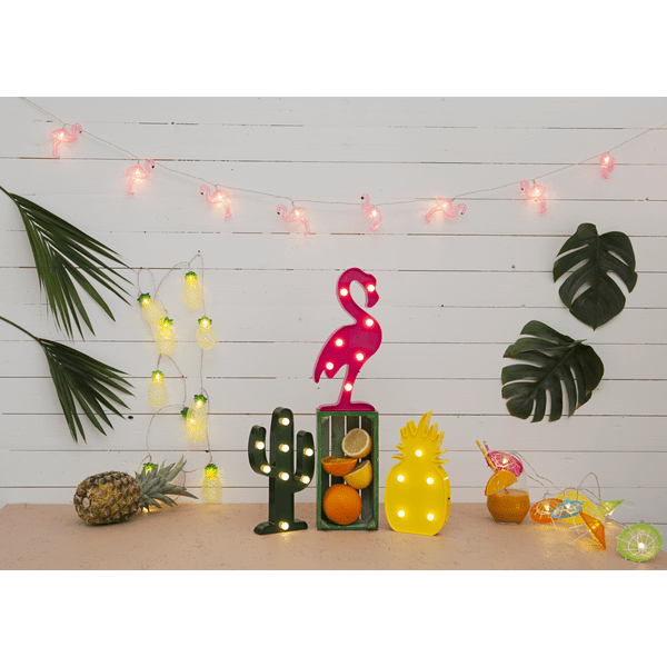 galda-rotajumi-dekoracija-funlight-700-72-3-600×600-3138731d09127d57d21de3cb852b4d1a