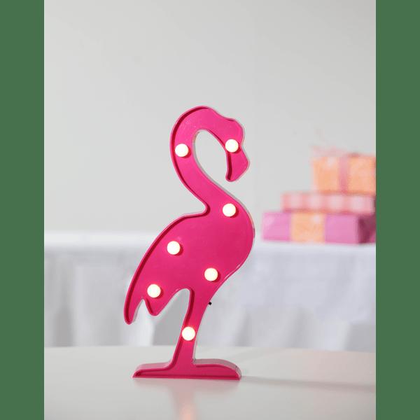 galda-rotajumi-dekoracija-funlight-700-72-7-600×600-99b8ec03cca5c5fabad7cef745970f70
