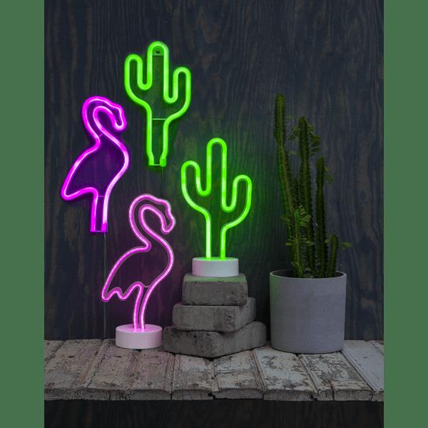 galda-rotajumi-dekoracija-neonlight-700-68-13-600×600-0ff16b14b1e9cbb1849c98612c0b3bb2