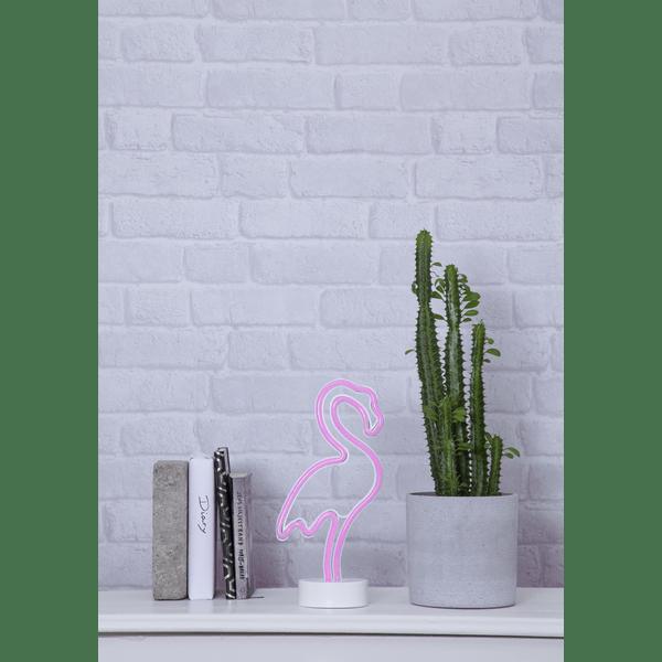 galda-rotajumi-dekoracija-neonlight-700-68-2-600×600-518267529fad08fce644a1bb54f93976