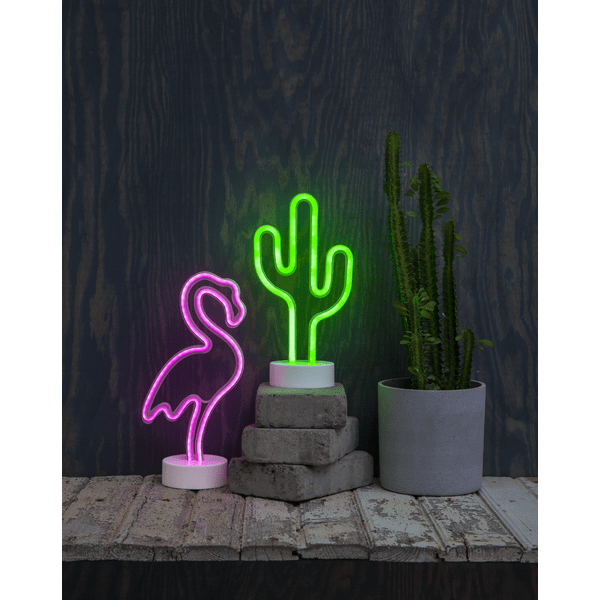 galda-rotajumi-dekoracija-neonlight-700-68-5-600×600-c29344e47132729eb4a0ffce9569d00e