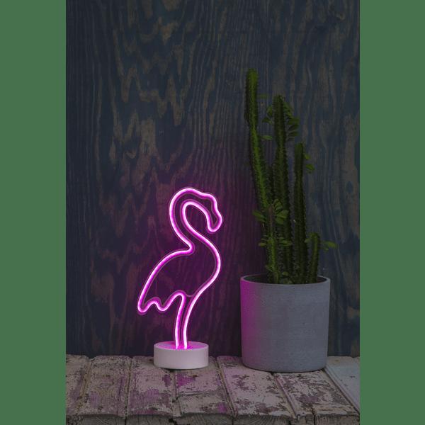 galda-rotajumi-dekoracija-neonlight-700-68-7-600×600-2077c3131add78e27acc4c34a499c17c
