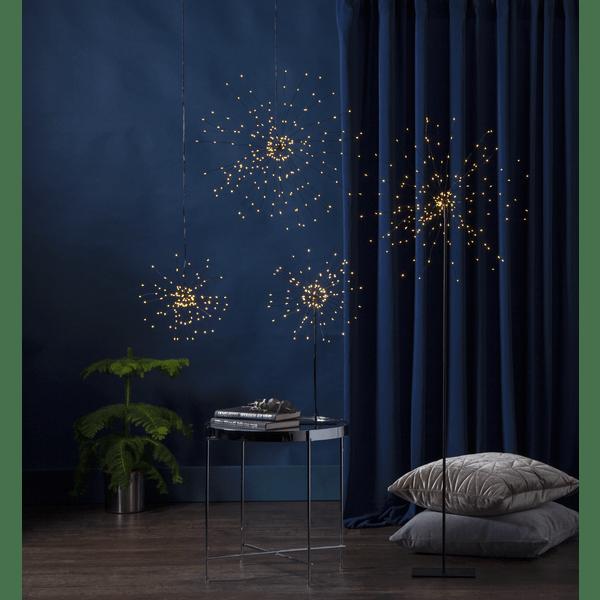 iekstelpu-dekors-stiprinams-pie-sienas-firework-710-01-11-600×600-635325c64d003cbe3ad3de72baa5aa14