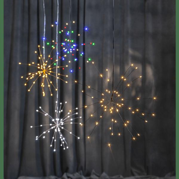iekstelpu-dekors-stiprinams-pie-sienas-firework-710-15-2-600×600-9294c6b976cfcc0b6c2251606b9d08de
