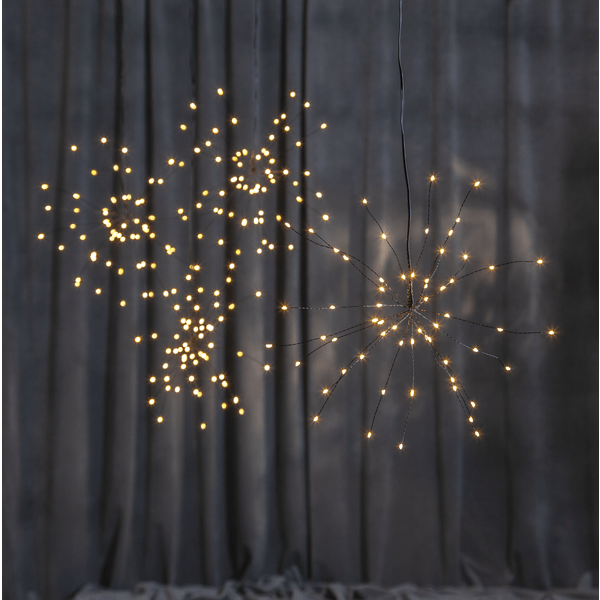 iekstelpu-dekors-stiprinams-pie-sienas-firework-710-15-3-600×600-ea7e202bad1d861bd9659500e5c2ae34