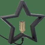 koka-dekors-galda-zavaigzne-lysekil-257-32-1-600×600-08f6681296266fd4d3686ca93af0bdf7