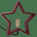 koka-dekors-galda-zavaigzne-lysekil-257-35-5-600×600-820fbe1bf5ba766668fbea0b091d284b