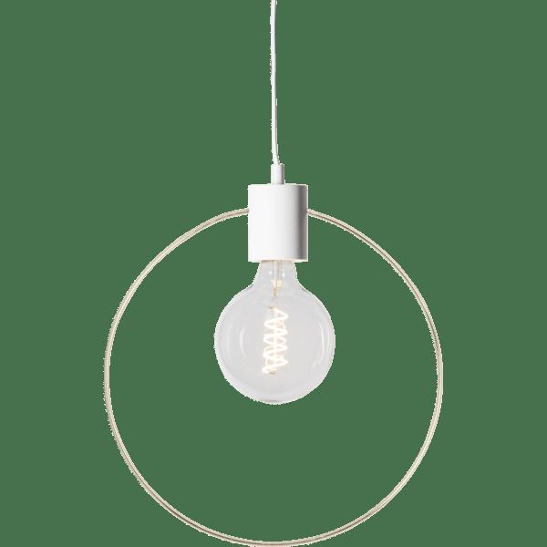 lampas-apala-dekoracija-aksesuars-294-80-6-600×600-0d63f1c28cdcf1e9540ab4ab4ca636f9