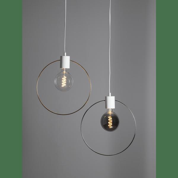 lampas-apala-dekoracija-aksesuars-294-81-2-600×600-f83852e6983373046d92483e710fd5f0