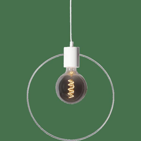 lampas-apala-dekoracija-aksesuars-294-81-7-600×600-8a4e789e7dacda375b0a4f3ffbb95073
