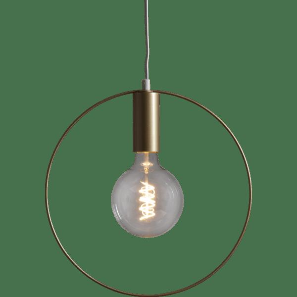 lampas-kvadratveidiga-dekoracija-aksesuars-707-20-7-600×600-d9024fefa197a08b4172978e73b54b19